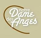 Ehpad Notre Dame des Anges